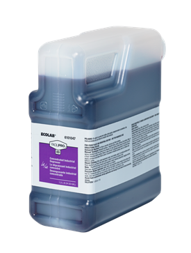 FACILIPRO 89 Concentrated Industrial Degreaser